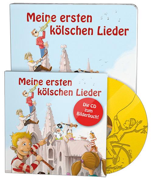 cdbuch1_web-scaled500