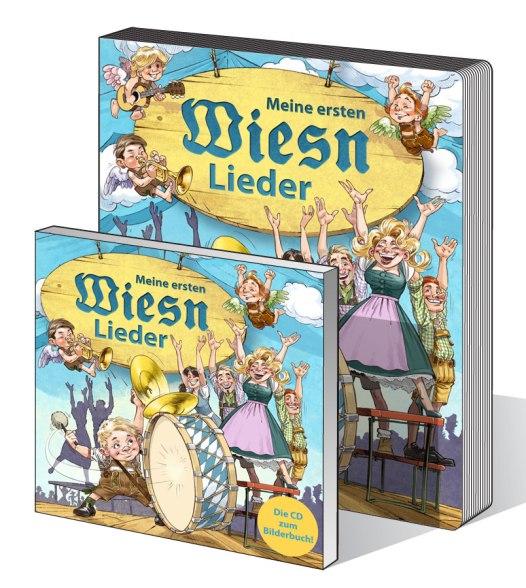 wiesn_lieder_promo_klein
