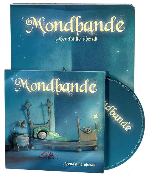 CD+Buch_72dpi