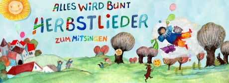 fb-header-bunt-herbstlieder.jpg