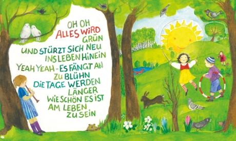 Alles-wird-gruen-Buch4
