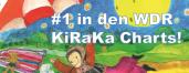 facebook-kiraka2