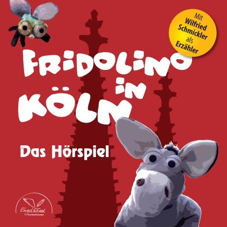 Fridolino_Cover_Hörspiel