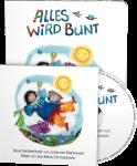 Buch-CD-alles-wird-bunt-Freisteller-transparent-1000x1210