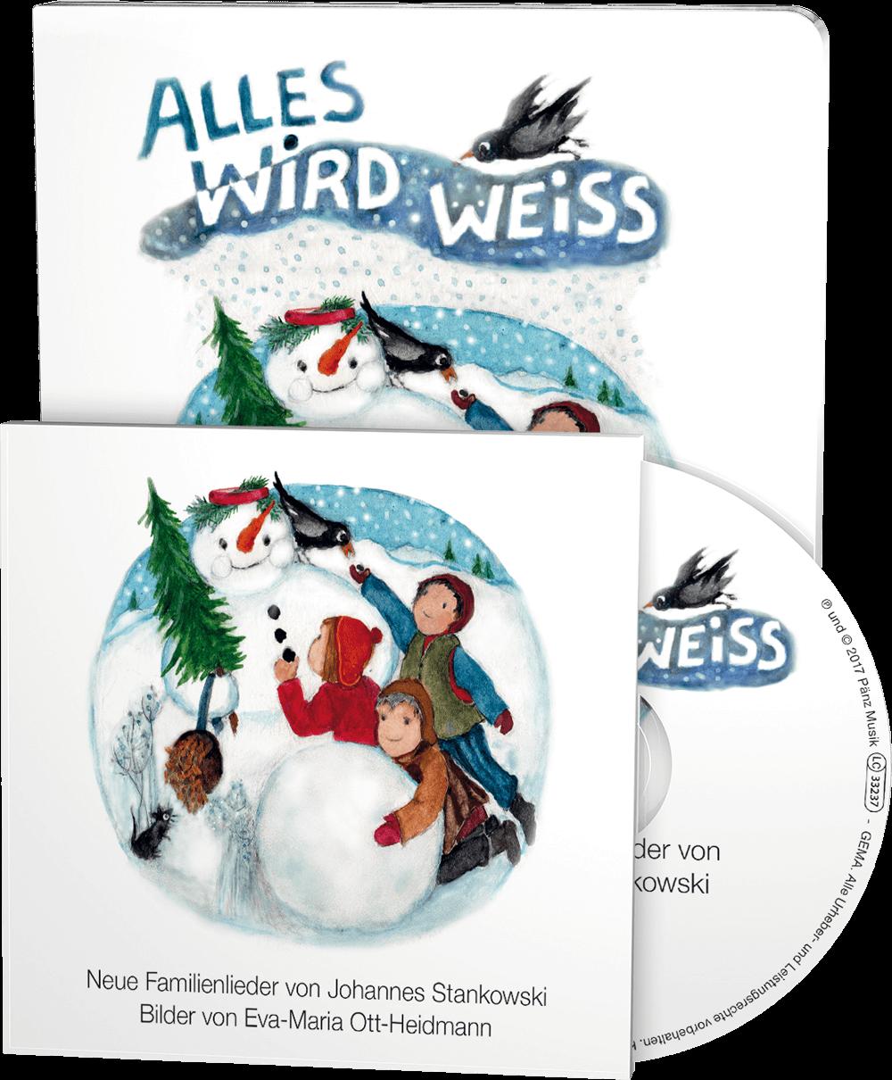 Buch-CD-alles-wird-weiss-Freisteller-transparent-1000x1210