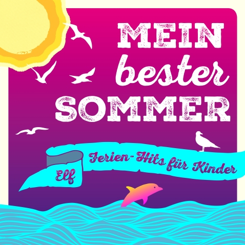 MeinBesterSommer_Cover_2400x2400_01