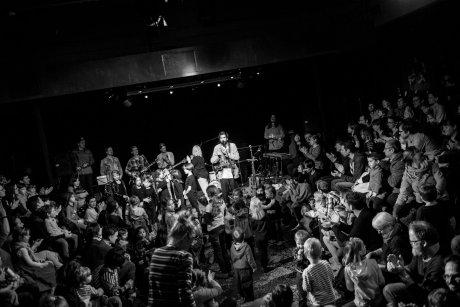 pfandhaus-publikum