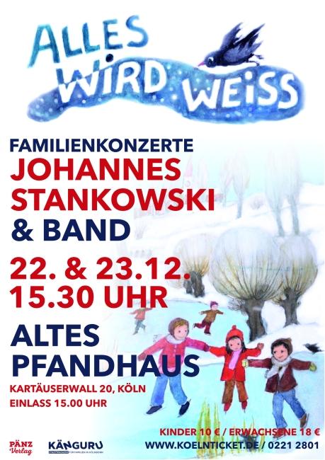 Plakat Pfandhaus-weihnachten2018-Web Final
