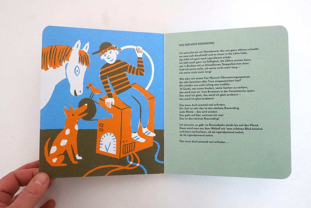 P1330456 – Kopie   Pänz Verlag