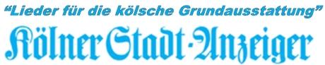 koelsch-teaser2019