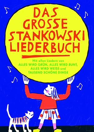 RZ_200209_Liederbuch_Anja_B .indd